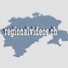 regionalvideos