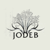 Jodeb