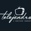 Telejandro