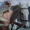 Snowgum Films