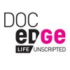 Doc Edge