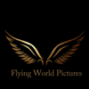 Flying World Pictures