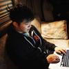Jae Hyun Yoo