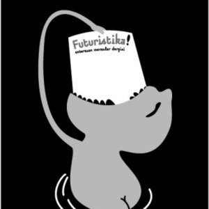 Profile picture for Futuristika