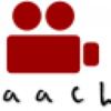 Caachi Films