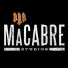 Macabre Studios