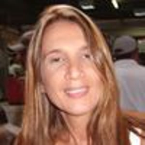 Profile picture for Giovanna <b>Ligia Coutinho</b> - 11317908_300x300