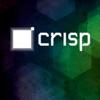 crisp