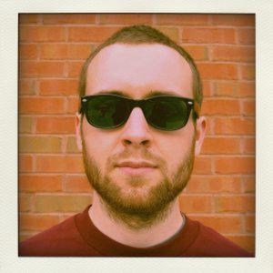 Profile picture for Adam Montoya