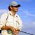 Davin Ebanks, Fly Fishing Guide