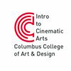 CCAD Intro to Cinematic Arts