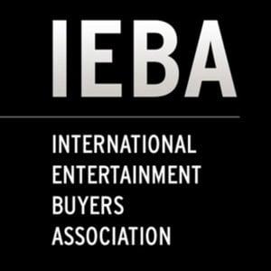 Profile picture for IEBA