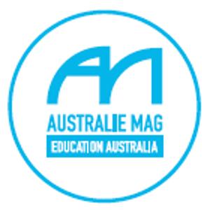 Profile picture for AustralieMag Education Australia