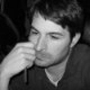 Profile picture for Jason Walz