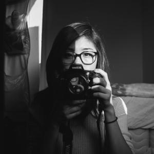 Profile picture for Ariel Min