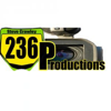 Two Thirty Six Productions