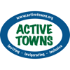 Active Towns Initiative