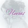 Novias y Cinema
