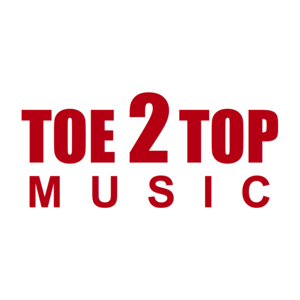 Profile picture for TOE 2 TOP MUSIC