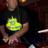 DJ Real Juicy