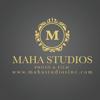 Maha Studios, Inc.