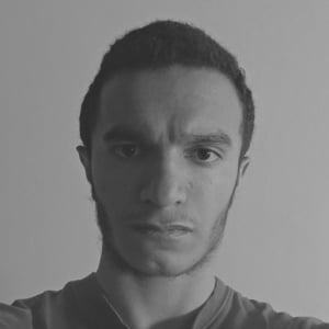 Profile picture for Adolfo Palma