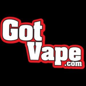 Profile picture for Got Vape