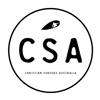 Christian Surfers Australia