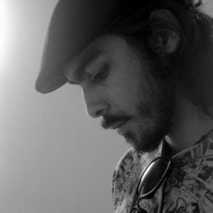 Profile picture for Carlos Cruz Suazo