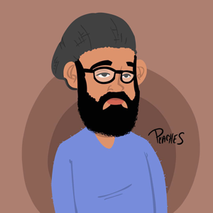 Profile picture for producerdn