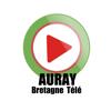 AURAY - Bretagne Télé