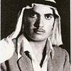 Abdul Majeed Abdulla