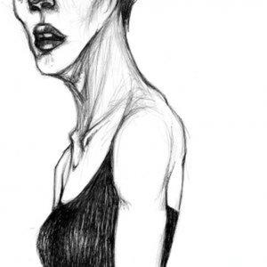 Profile picture for tcherno design