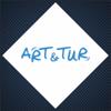 ART&TUR Film Festival