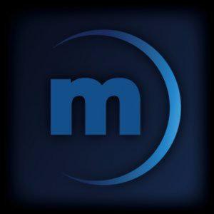 Profile picture for Mack Camera