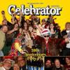 Celebrator Beer News