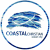 Coastal Christian Ocean City