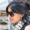 Meera Menon
