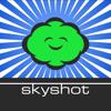 SkyShot videoshop