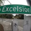 Excelsior Avenue