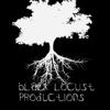 Black Locust Productions