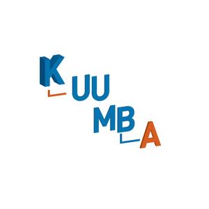 Profile picture for Kuumba