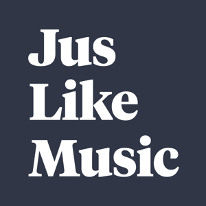 Profile picture for Jus Like Music