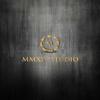 MMXIV Studio