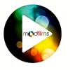MOD Films Cairns