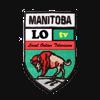 LO TV