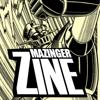 Mazinger Zine