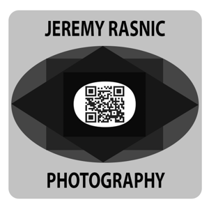 Profile picture for j razz