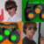 Orange Spy
