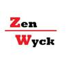 ZenWyck